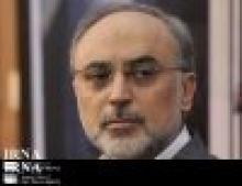 Iran FM In Addis Ababa To Attend 18th AU Summit
